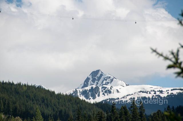 Peak 2 Peak from our suite