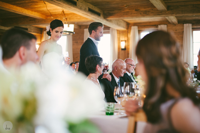 Nadine-and-Alex-wedding-Maierl-Alm-Kirchberg-Tirol-Austria-shot-by-dna-photographers_-38