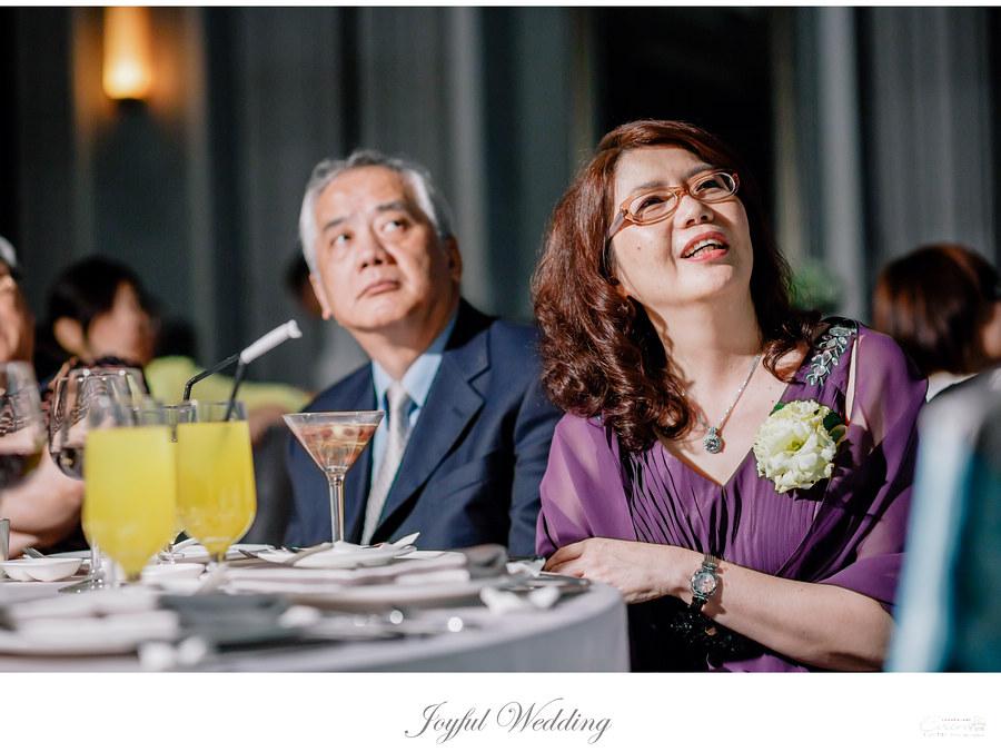 Gaven & Phoebe 婚禮記錄_00078