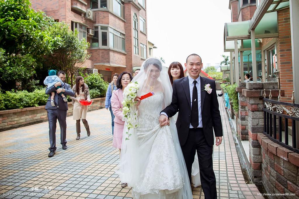 20130407-涵琪佳玲婚禮-儀式-329
