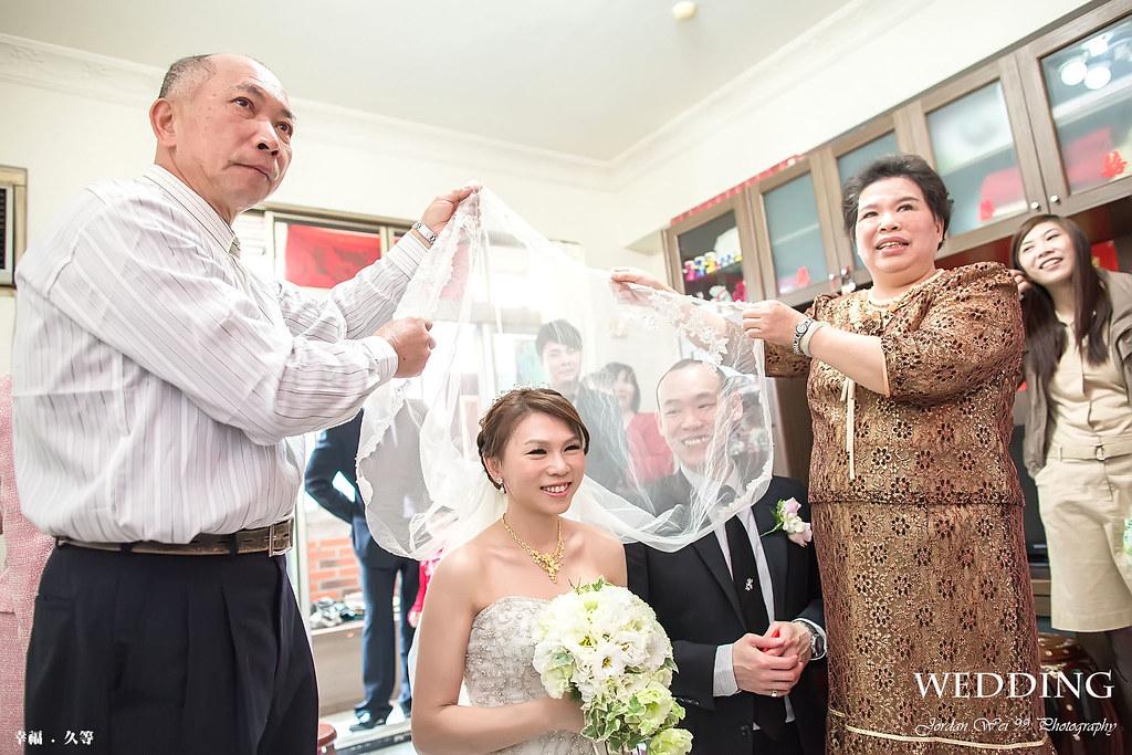 20130407-涵琪佳玲婚禮-儀式-312-3