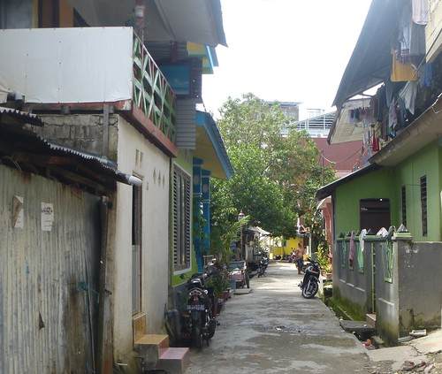 Moluques13-Ambon-Ville (70)