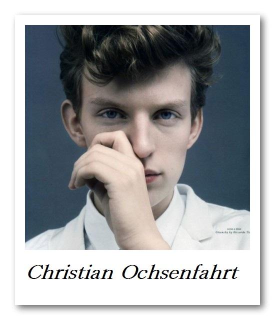 DONNA_Christian Ochsenfahrt