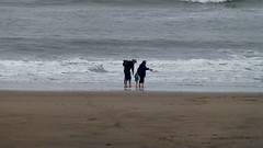 Whitby (11)