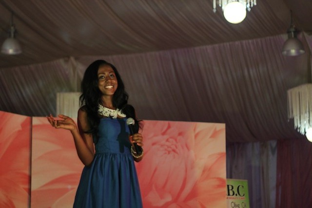 Miss Ghana 2013 Talent Show (21)
