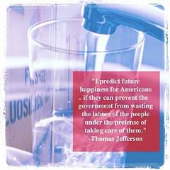 bottled water(0.0), water(1.0), drink(1.0), drinking water(1.0),