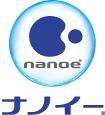 p03_nanoe.jpg