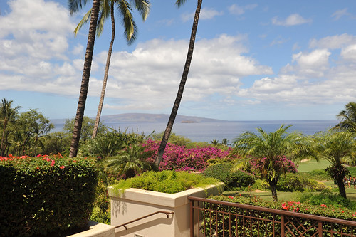 002_Gannons-a-pacific-view-restraunt-sean-m-hower_mauitime