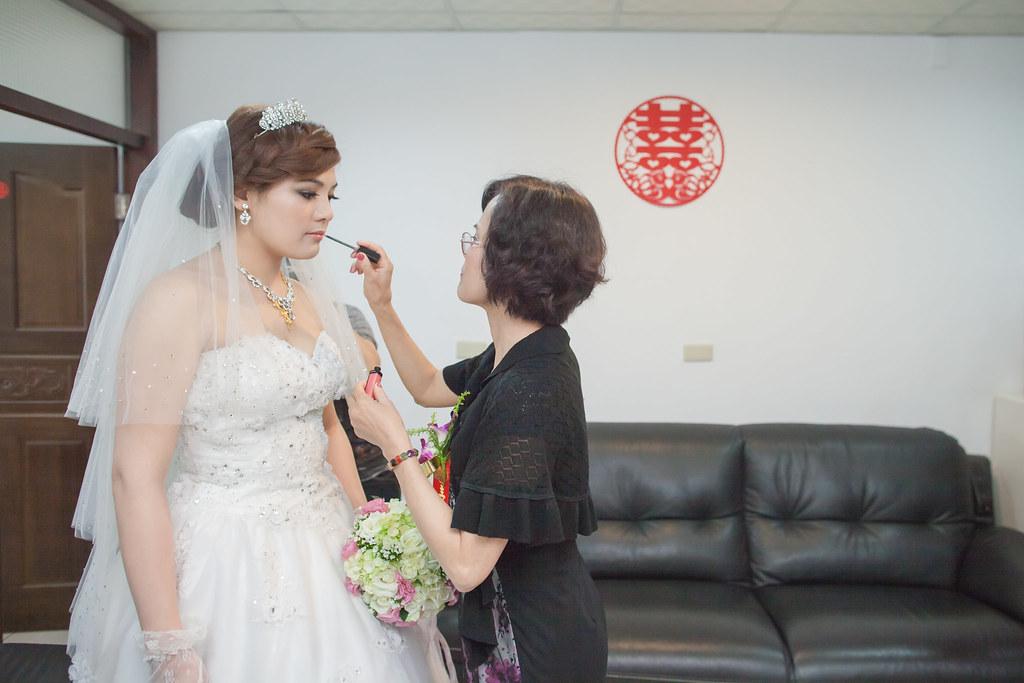 Wedding0421-0084