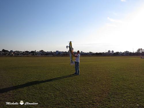 2º EVAER-  Encontro Vacariense de Aeromodelismo 3 e 4 de Agosto 2013 9443116691_670ae864fc