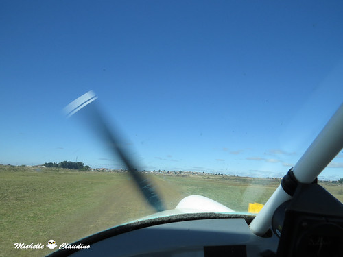 2º EVAER-  Encontro Vacariense de Aeromodelismo 3 e 4 de Agosto 2013 9445236680_acd4fcd07c