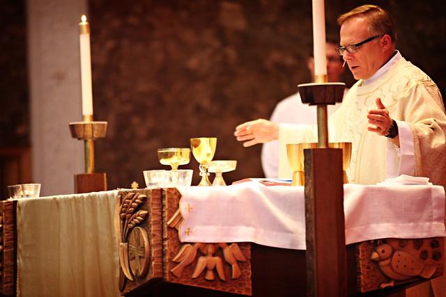 Misc Mass (60)