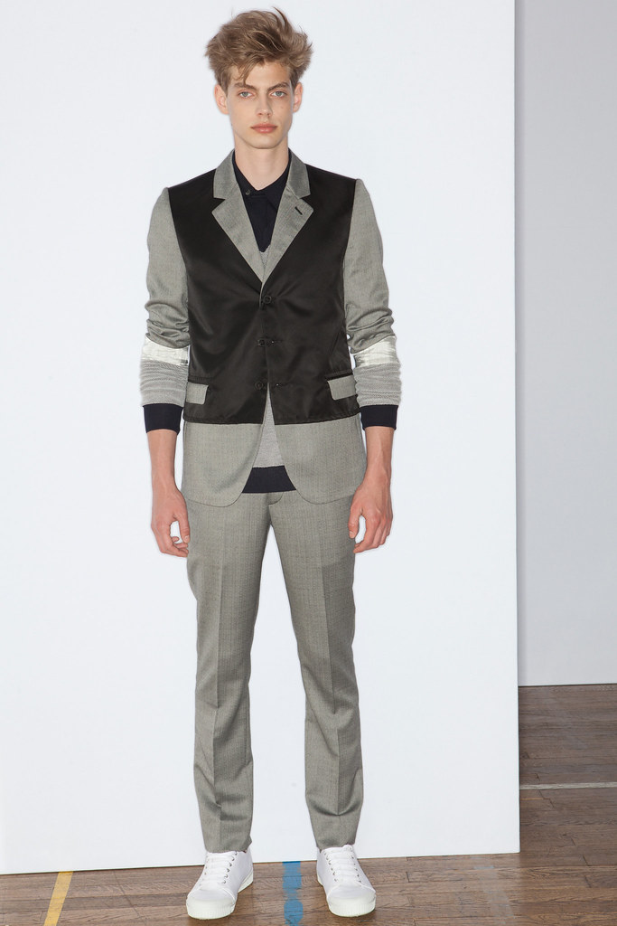 Justus Eisfeld3069_SS14 Paris Melinda Gloss(fashionising.com)