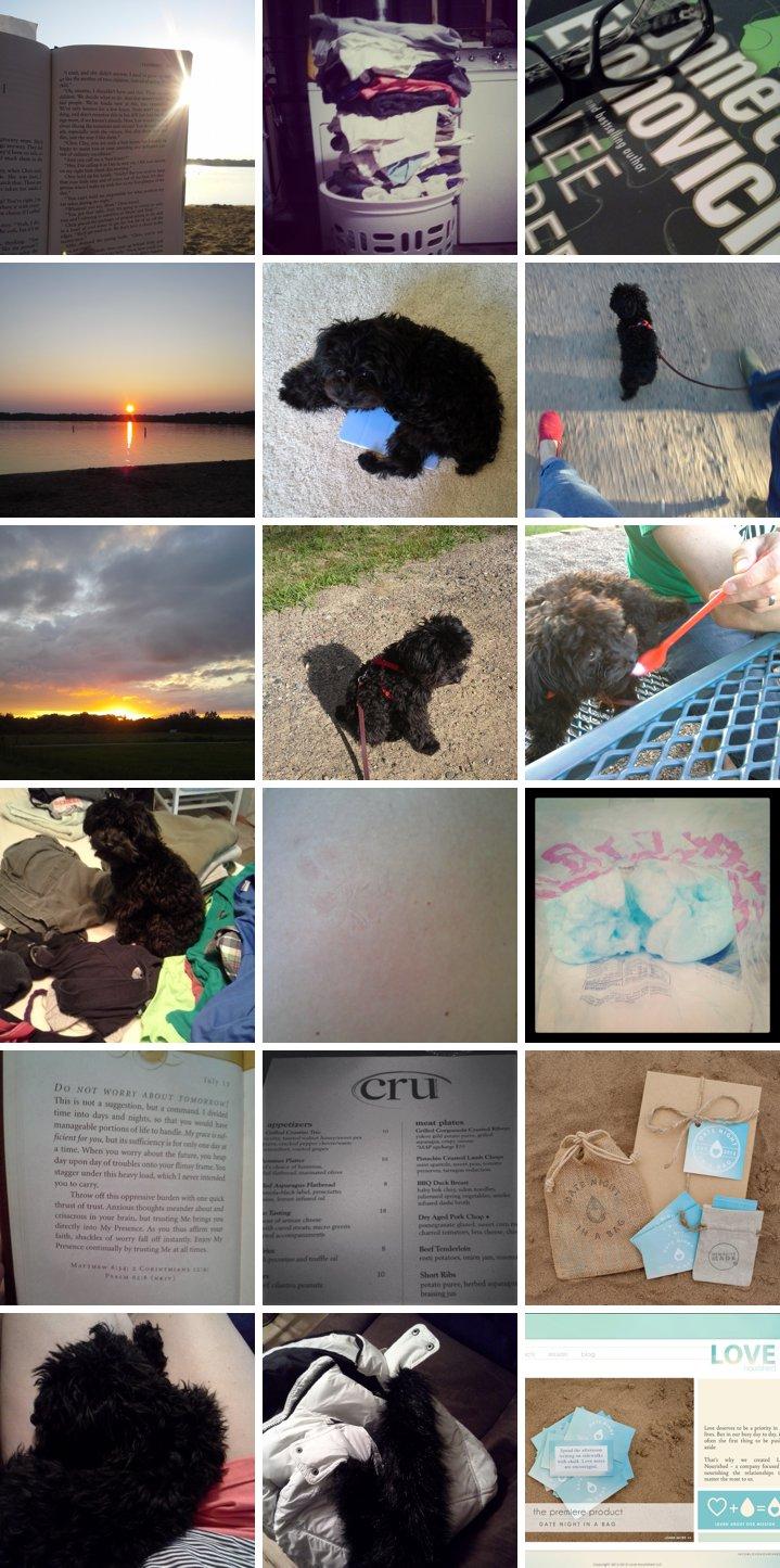 JulyIGBlogPost