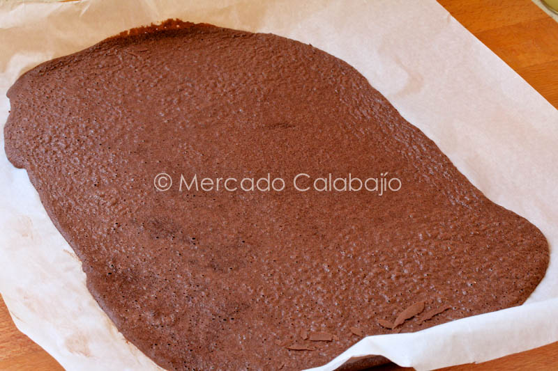TRIANGULO DE CHOCOLATE Y CHIRIMOYA-8