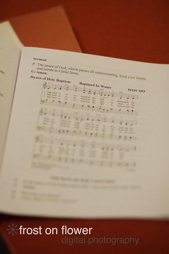 081113_baptismLR-172