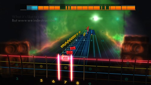 Rocksmith2014Edition_screen#6_GC_130821_10amCET_1376916111