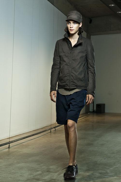 SS14 Tokyo KAZUYUKI KUMAGAI010_Jaco va den Hoven(Fashion Press)