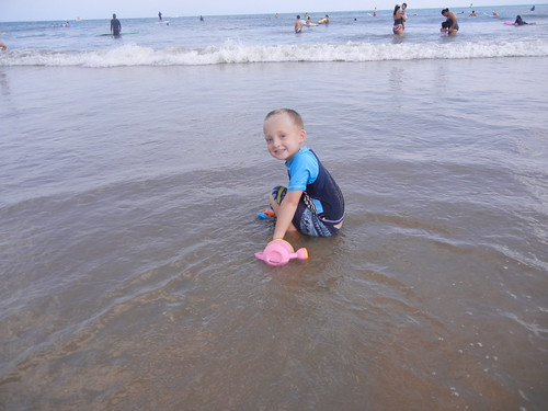 Sept 2 2013 Virginia Beach (13)