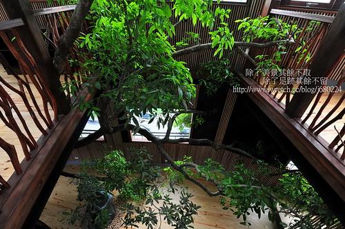 樹屋餐廳 (65)