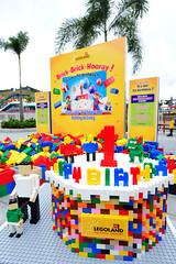 Eastcoastlife Happy Brickday Legoland 174 Malaysia