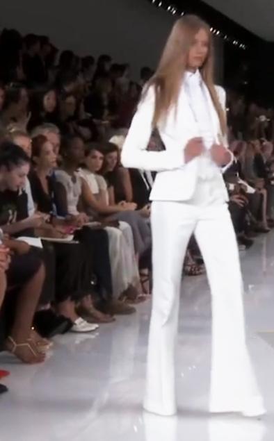 fashionweekralphlauren010