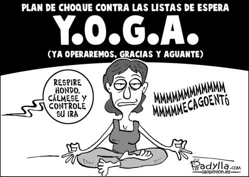 Padylla_2013_09_17_yoga