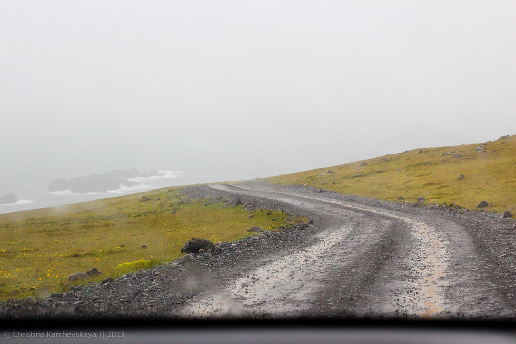 Iceland, Day 2 [30]