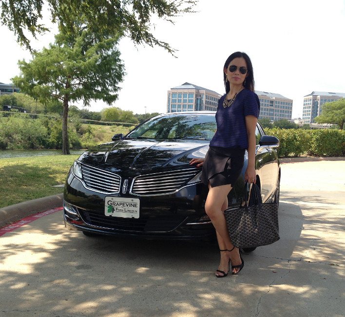 Outfit_with_Lincoln_MKZ2