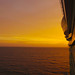 sailing off into the sunset... by D.James | Darren J. Ryan