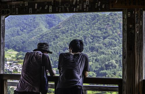 city travel nature japan trek temple nikon view selection 日本 nippon dslr sendai yamadera nihon 仙台 山寺 d5100