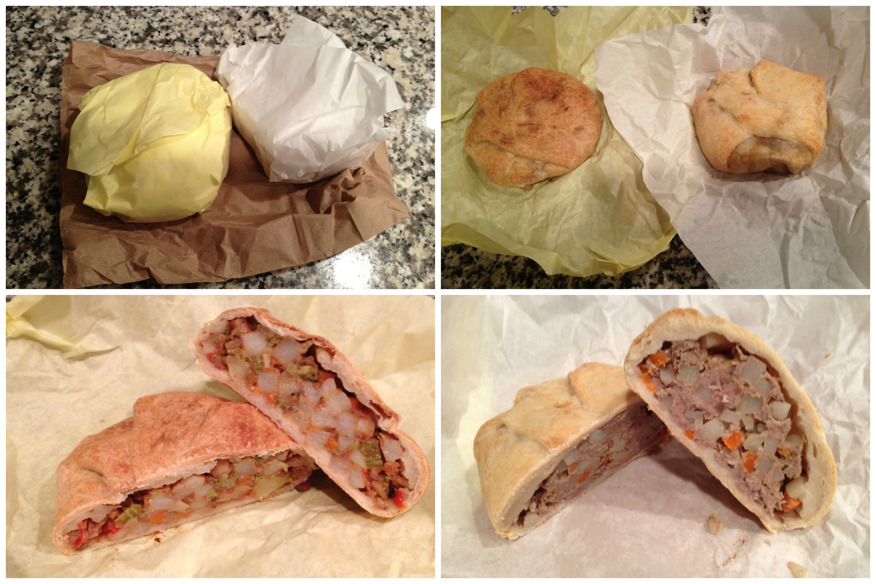 New Orleans Wrap-Up on Diane's Vintage Zest!