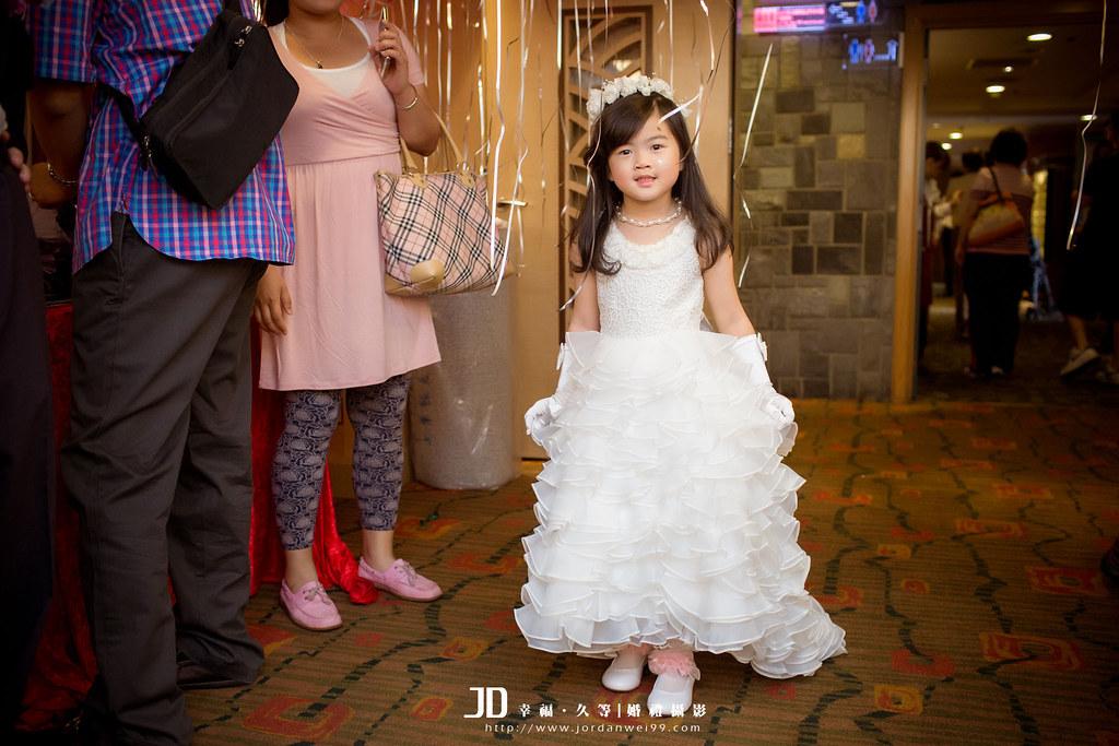 20130623-亮鈞&巧伶婚禮-192