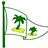 Isles Yacht Club's buddy icon