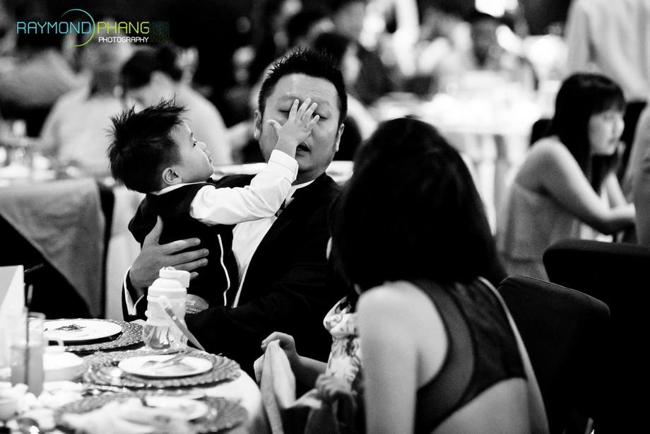 Raymond Phang Photography - 01
