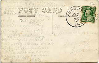 1911-07-11-b