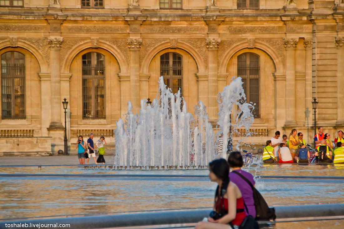 Louvre-30