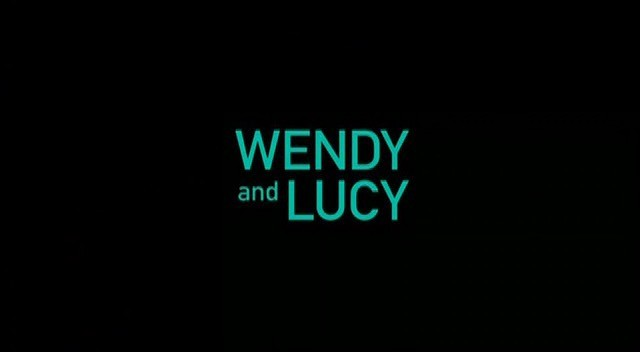 1286955000_Wendy & Lucy