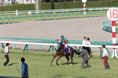 20130929 ハクサンムーン / Hakusan Moon