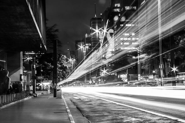 Avenida Paulista