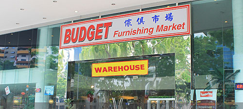 6 best places to buy cheap furniture in singapore for 23 woodlands terrace