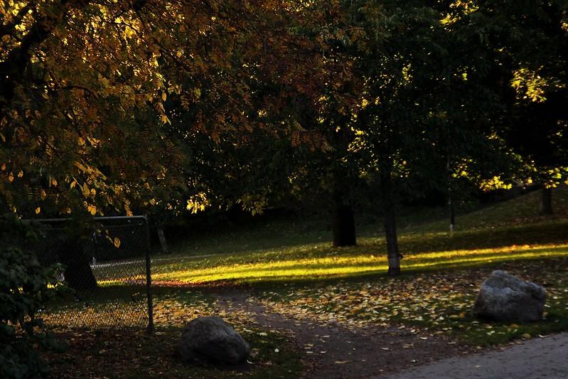 Stockholm_tag 1_9