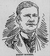 Rogers, Los Angeles Herald, 3/22/1892.