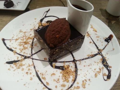 Godiva-cafe-harrods