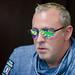 Guillaume Darcourt (Day 1B) ©World Poker Tour