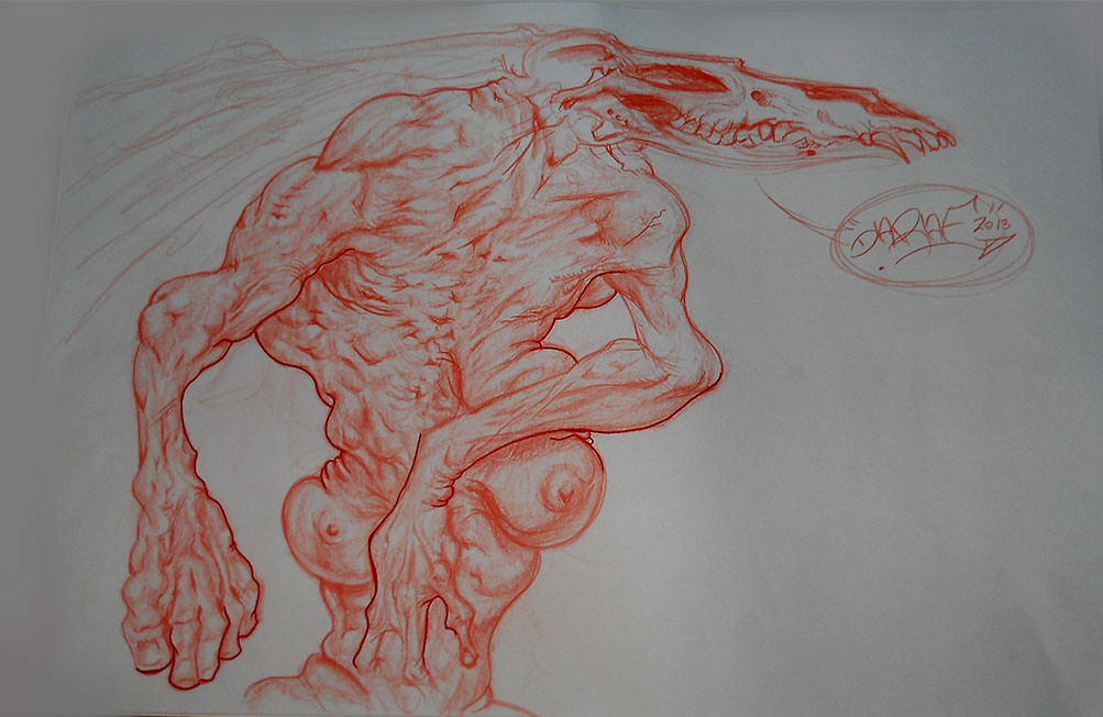 Creature_Design_Sketch10_28_13_001
