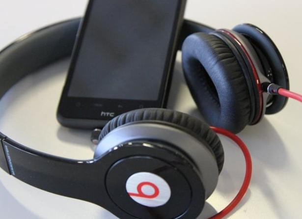 industrie-musicale-crise-consommation-payante-marques-musique-mobile-2