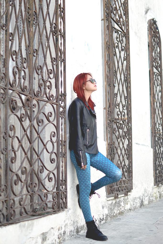 Street Style | Kipzia