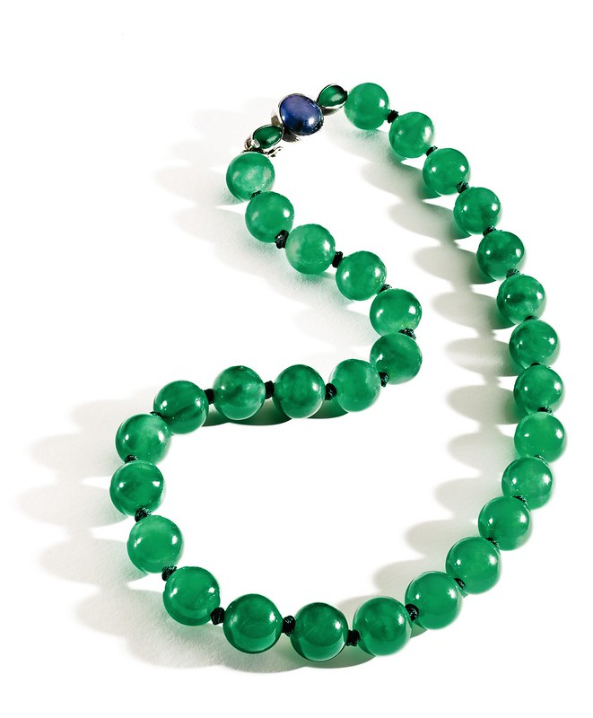 Mag Jewels - Jadeite Necklace (2).jpg
