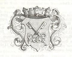 """British Library digitised image from page 467 of """"Bayern. Ein geographisch-statistisch-historisches Handbuch des Königreiches ... Mit 300 Illustrationen"""""""